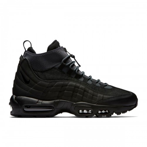 https://airmax.in.ua/image/cache/catalog/airmax95sneakerboot/black/krossovki_nike_air_max_95_sneakerboot_black_806809_002_26-500x500.jpg