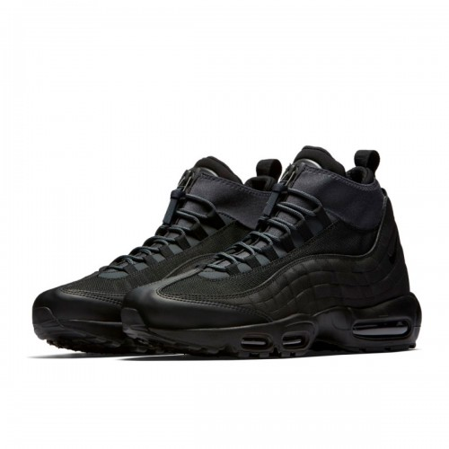 https://airmax.in.ua/image/cache/catalog/airmax95sneakerboot/black/krossovki_nike_air_max_95_sneakerboot_black_806809_002_27-500x500.jpg