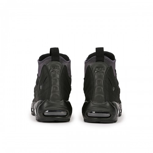 https://airmax.in.ua/image/cache/catalog/airmax95sneakerboot/black/krossovki_nike_air_max_95_sneakerboot_black_806809_002_28-500x500.jpg