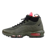 https://airmax.in.ua/image/cache/catalog/airmax95sneakerboot/dark_loden/krossovki_nike_air_max_95_dark_loden_806809_300_1-200x200.jpg