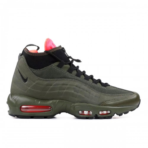 https://airmax.in.ua/image/cache/catalog/airmax95sneakerboot/dark_loden/krossovki_nike_air_max_95_dark_loden_806809_300_2-500x500.jpg