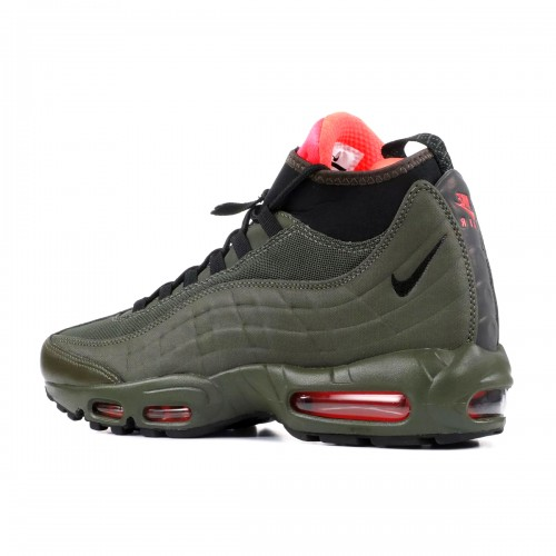 https://airmax.in.ua/image/cache/catalog/airmax95sneakerboot/dark_loden/krossovki_nike_air_max_95_dark_loden_806809_300_3-500x500.jpg