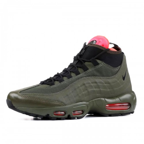 https://airmax.in.ua/image/cache/catalog/airmax95sneakerboot/dark_loden/krossovki_nike_air_max_95_dark_loden_806809_300_5-500x500.jpg