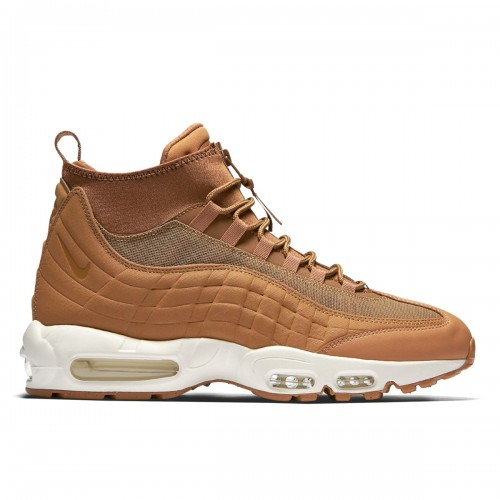 https://airmax.in.ua/image/cache/catalog/airmax95sneakerboot/wheat/krossovki_nike_air_max_95_sneakerboot_wheat_806809_201_2-500x500.jpg
