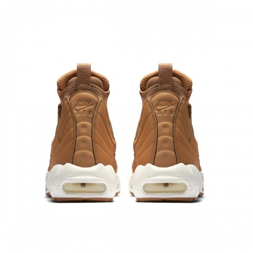 https://airmax.in.ua/image/cache/catalog/airmax95sneakerboot/wheat/krossovki_nike_air_max_95_sneakerboot_wheat_806809_201_3-500x500.jpg