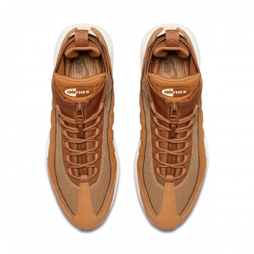 https://airmax.in.ua/image/cache/catalog/airmax95sneakerboot/wheat/krossovki_nike_air_max_95_sneakerboot_wheat_806809_201_5-500x500.jpg