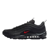 https://airmax.in.ua/image/cache/catalog/airmax97/all_over_print_black/krossovki_nike_air_max_97_all_over_print_black_ar4259_001_1-200x200.jpg