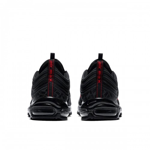 https://airmax.in.ua/image/cache/catalog/airmax97/all_over_print_black/krossovki_nike_air_max_97_all_over_print_black_ar4259_001_3-500x500.jpg