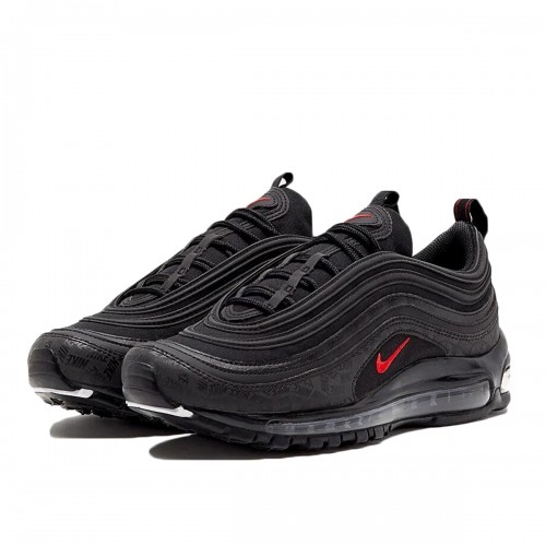 https://airmax.in.ua/image/cache/catalog/airmax97/all_over_print_black/krossovki_nike_air_max_97_all_over_print_black_ar4259_001_5-500x500.jpg