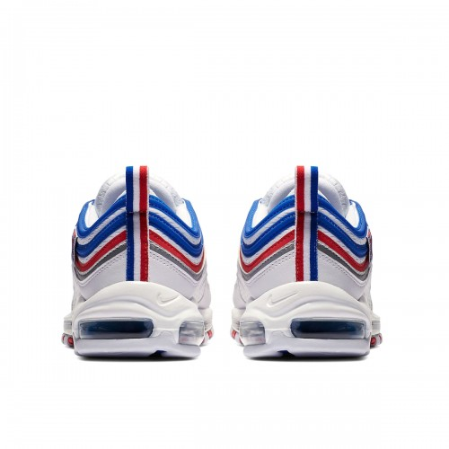 https://airmax.in.ua/image/cache/catalog/airmax97/game_royal_silver_university/krossovki_nike_air_max_97_game_royal_silver_university_red_921826_404_3-500x500.jpg