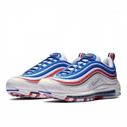 https://airmax.in.ua/image/cache/catalog/airmax97/game_royal_silver_university/krossovki_nike_air_max_97_game_royal_silver_university_red_921826_404_6-500x500.jpg