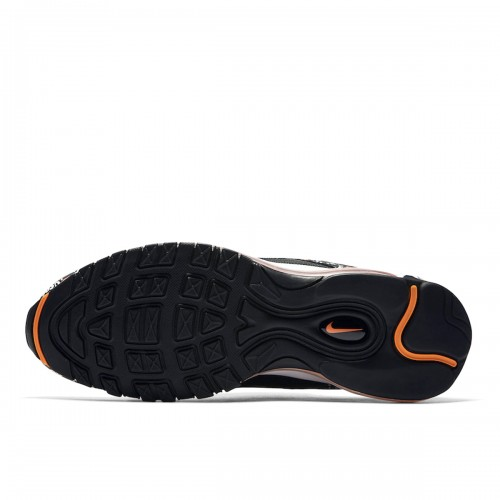 https://airmax.in.ua/image/cache/catalog/airmax97/just_do_it_pack_black_orange/krossovki_nike_air_max_97_just_do_it_pack_black_orange_at8437_001_4-500x500.jpg