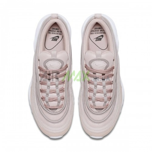 Air Max 97 Premium Pink 917646-600