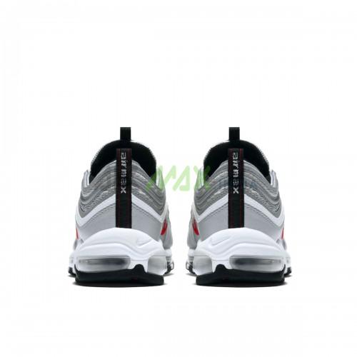 Air Max 97 OG QS Silver Bullet 884421-001