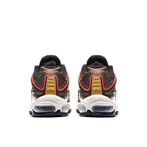 https://airmax.in.ua/image/cache/catalog/airmax97/sequoia/krossovki_nike_air_max_97_sequoia_aj7831_300_3-500x500.jpg