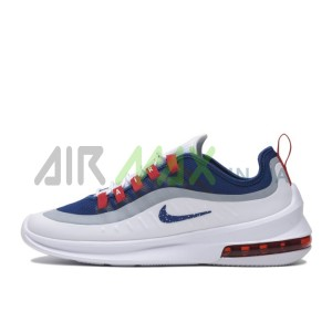 Air Max Axis AA2146-101