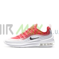 Air Max Axis AA2146-600