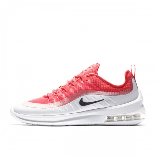 https://airmax.in.ua/image/cache/catalog/axis/whitered/krossovki_nike_air_max_axis_aa2146_600_1-500x500.jpg