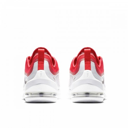 https://airmax.in.ua/image/cache/catalog/axis/whitered/krossovki_nike_air_max_axis_aa2146_600_21-500x500.jpg