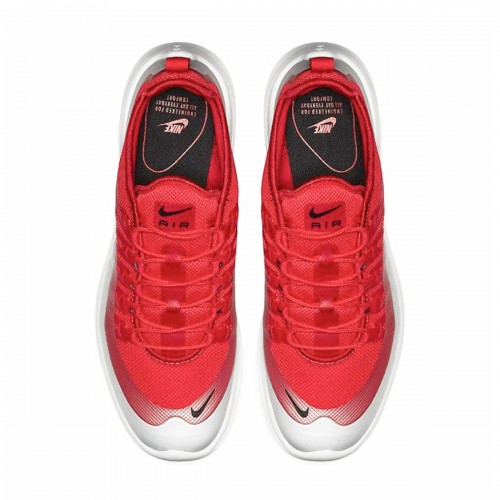 https://airmax.in.ua/image/cache/catalog/axis/whitered/krossovki_nike_air_max_axis_aa2146_600_23-500x500.jpg