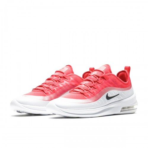 https://airmax.in.ua/image/cache/catalog/axis/whitered/krossovki_nike_air_max_axis_aa2146_600_24-500x500.jpg