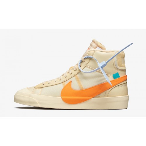 https://airmax.in.ua/image/cache/catalog/blazer/midoff-whiteallhallowseve/off-white-nike-blazer-mid-all-hallows-eve-aa3832-700-release-date-price-1-500x500.jpg