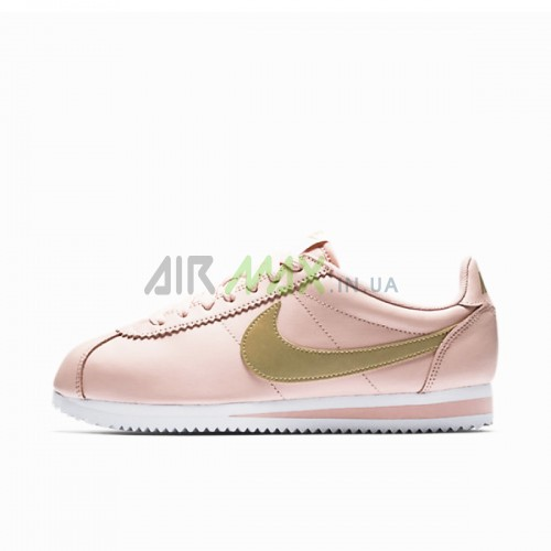 Classic Cortez Arctic Orange 807471-800