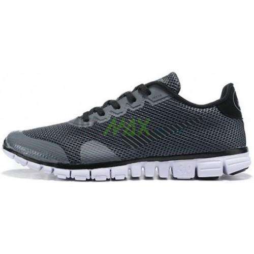 Free Run 3.0 2019 Grey Black White