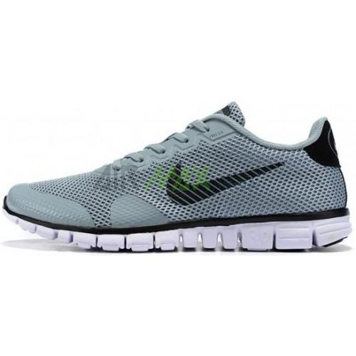 Free Run 3.0 2019 Grey White