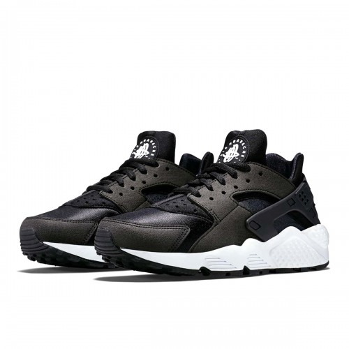 https://airmax.in.ua/image/cache/catalog/huarache/blackwhite/6-500x500.jpg