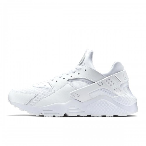 https://airmax.in.ua/image/cache/catalog/huarache/whiteplatinum/1-500x500.jpg