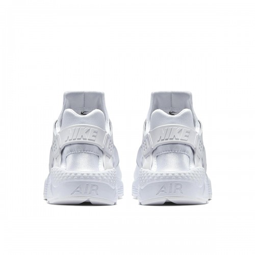 https://airmax.in.ua/image/cache/catalog/huarache/whiteplatinum/3-500x500.jpg