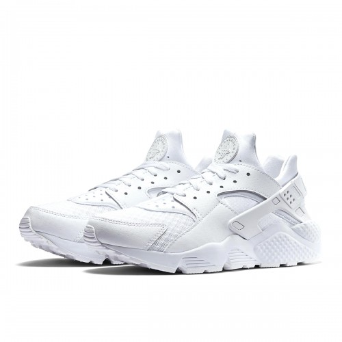 https://airmax.in.ua/image/cache/catalog/huarache/whiteplatinum/6-500x500.jpg