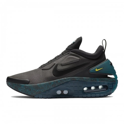 https://airmax.in.ua/image/cache/catalog/other/adaptautomaxanthracite/310349-500x500.jpg