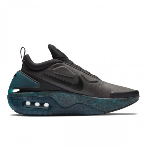 https://airmax.in.ua/image/cache/catalog/other/adaptautomaxanthracite/310381-500x500.jpg