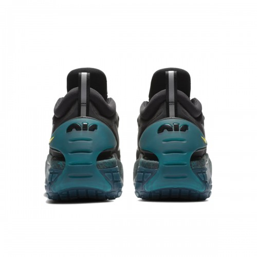https://airmax.in.ua/image/cache/catalog/other/adaptautomaxanthracite/310413-500x500.jpg
