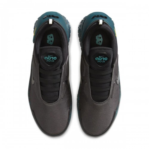 https://airmax.in.ua/image/cache/catalog/other/adaptautomaxanthracite/310477-500x500.jpg
