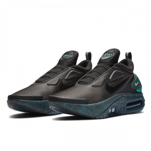 https://airmax.in.ua/image/cache/catalog/other/adaptautomaxanthracite/310509-500x500.jpg