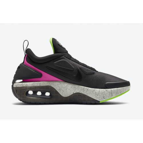 https://airmax.in.ua/image/cache/catalog/other/adaptautomaxfireberry/nike-adapt-auto-max-black-berry-cz6802-001-release-date-2-scaled-500x500.jpg