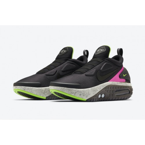 https://airmax.in.ua/image/cache/catalog/other/adaptautomaxfireberry/nike-adapt-auto-max-black-berry-cz6802-001-release-date-4-scaled-500x500.jpg