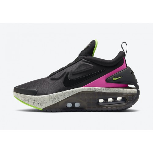 https://airmax.in.ua/image/cache/catalog/other/adaptautomaxfireberry/nike-adapt-auto-max-black-berry-cz6802-001-release-date-scaled-500x500.jpg