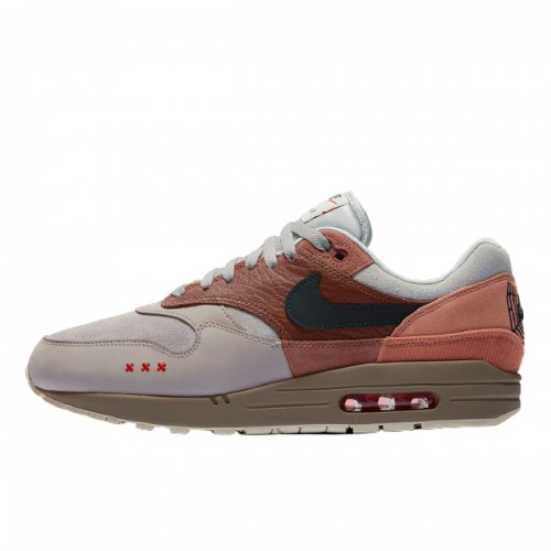 https://airmax.in.ua/image/cache/catalog/other/airmax1amsterdam/310518-500x500.jpg