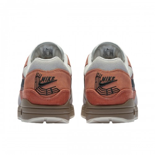 https://airmax.in.ua/image/cache/catalog/other/airmax1amsterdam/310550-500x500.jpg
