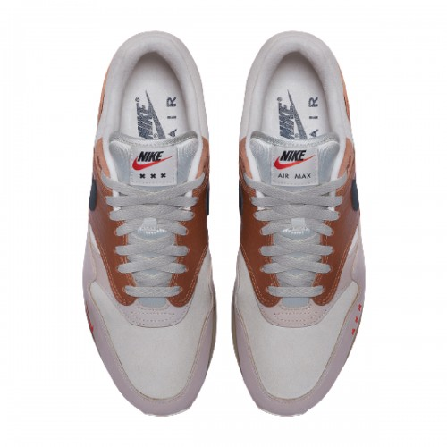 https://airmax.in.ua/image/cache/catalog/other/airmax1amsterdam/310582-500x500.jpg