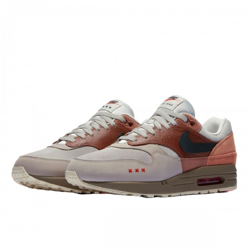 https://airmax.in.ua/image/cache/catalog/other/airmax1amsterdam/310598-500x500.jpg