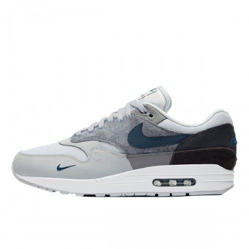 https://airmax.in.ua/image/cache/catalog/other/airmax1london/310521-500x500.jpg
