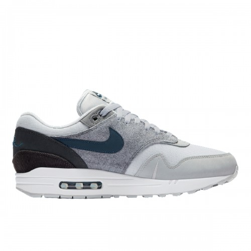 https://airmax.in.ua/image/cache/catalog/other/airmax1london/310537-500x500.jpg