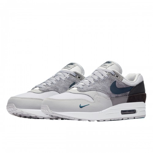 https://airmax.in.ua/image/cache/catalog/other/airmax1london/310601-500x500.jpg