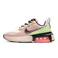 https://airmax.in.ua/image/cache/catalog/other/airmaxveronaguavaice/ck7200-800-1-4-200x200.jpg