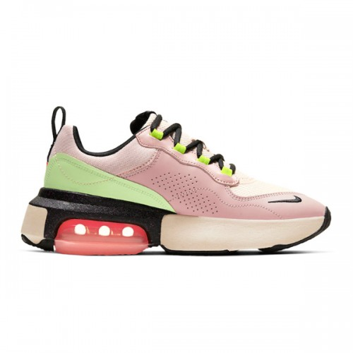 https://airmax.in.ua/image/cache/catalog/other/airmaxveronaguavaice/ck7200-800-3-4-500x500.jpg